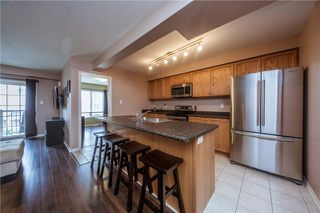 Photo 13: 5 Silvester Street in Ajax: Central East House (3-Storey) for sale : MLS®# E3294738