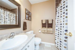 Photo 6: 5 Silvester Street in Ajax: Central East House (3-Storey) for sale : MLS®# E3294738