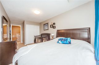 Photo 5: 5 Silvester Street in Ajax: Central East House (3-Storey) for sale : MLS®# E3294738