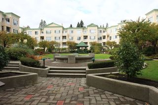 """Photo 11: 326 2995 PRINCESS Crescent in Coquitlam: Canyon Springs Condo for sale in """"PRINCESS GATE"""" : MLS®# R2010862"""