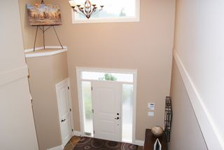 Photo 21: 71 14500 MORRIS VALLEY Road in Agassiz: Lake Errock House for sale (Mission)  : MLS®# R2011681
