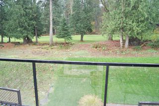 Photo 14: 71 14500 MORRIS VALLEY Road in Agassiz: Lake Errock House for sale (Mission)  : MLS®# R2011681