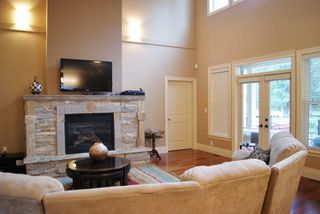 Photo 9: 71 14500 MORRIS VALLEY Road in Agassiz: Lake Errock House for sale (Mission)  : MLS®# R2011681