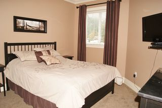 Photo 18: 71 14500 MORRIS VALLEY Road in Agassiz: Lake Errock House for sale (Mission)  : MLS®# R2011681