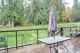 Photo 23: 71 14500 MORRIS VALLEY Road in Agassiz: Lake Errock House for sale (Mission)  : MLS®# R2011681