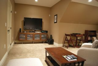 Photo 19: 71 14500 MORRIS VALLEY Road in Agassiz: Lake Errock House for sale (Mission)  : MLS®# R2011681