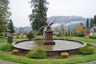 Photo 26: 71 14500 MORRIS VALLEY Road in Agassiz: Lake Errock House for sale (Mission)  : MLS®# R2011681