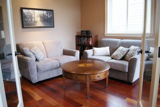Photo 4: 71 14500 MORRIS VALLEY Road in Agassiz: Lake Errock House for sale (Mission)  : MLS®# R2011681