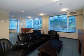 "Photo 17: 704 1650 W 7TH Avenue in Vancouver: Fairview VW Condo for sale in ""VIRTU"" (Vancouver West)  : MLS®# R2015471"