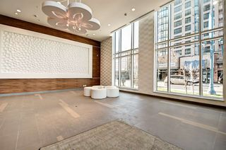 Photo 4: 1201 7788 ACKROYD Road in Richmond: Brighouse Condo for sale : MLS®# R2018082