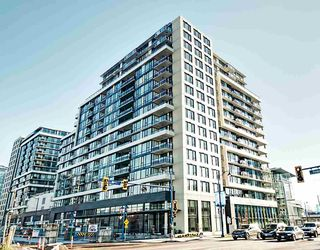 Photo 1: 1201 7788 ACKROYD Road in Richmond: Brighouse Condo for sale : MLS®# R2018082