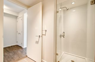 Photo 7: 1201 7788 ACKROYD Road in Richmond: Brighouse Condo for sale : MLS®# R2018082