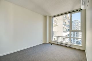Photo 13: 1201 7788 ACKROYD Road in Richmond: Brighouse Condo for sale : MLS®# R2018082