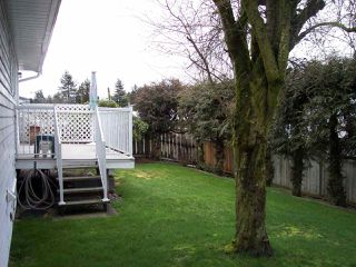 "Photo 12: 32110 ASHCROFT Drive in Abbotsford: Abbotsford West House for sale in ""Fairfield Estates"" : MLS®# R2034956"