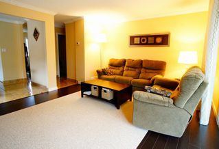 Photo 4: 2177 PITT RIVER Road in Port Coquitlam: Central Pt Coquitlam House 1/2 Duplex for sale : MLS®# R2035769