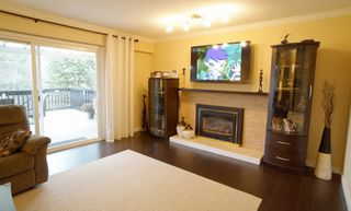 Photo 3: 2177 PITT RIVER Road in Port Coquitlam: Central Pt Coquitlam House 1/2 Duplex for sale : MLS®# R2035769