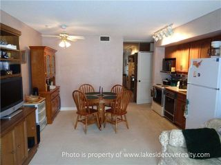 Photo 17: Unit#12 60 Laguna Parkway in Ramara: Brechin Condo for sale : MLS®# X3427250