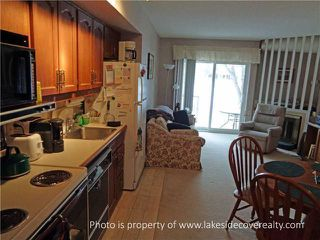 Photo 15: Unit#12 60 Laguna Parkway in Ramara: Brechin Condo for sale : MLS®# X3427250