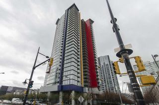 "Photo 20: 1907 602 CITADEL PARADE in Vancouver: Downtown VW Condo for sale in ""SPECTRUM 4"" (Vancouver West)  : MLS®# R2042899"