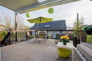 "Photo 14: 64 W 44TH Avenue in Vancouver: Oakridge VW House for sale in ""Oakridge"" (Vancouver West)  : MLS®# R2050056"