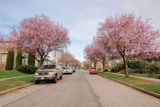 "Photo 20: 64 W 44TH Avenue in Vancouver: Oakridge VW House for sale in ""Oakridge"" (Vancouver West)  : MLS®# R2050056"