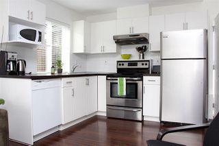 "Photo 17: 64 W 44TH Avenue in Vancouver: Oakridge VW House for sale in ""Oakridge"" (Vancouver West)  : MLS®# R2050056"