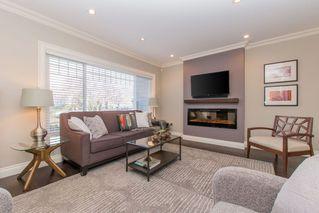 "Photo 2: 64 W 44TH Avenue in Vancouver: Oakridge VW House for sale in ""Oakridge"" (Vancouver West)  : MLS®# R2050056"
