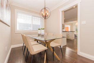 "Photo 3: 64 W 44TH Avenue in Vancouver: Oakridge VW House for sale in ""Oakridge"" (Vancouver West)  : MLS®# R2050056"