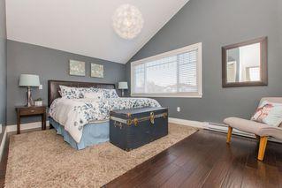 "Photo 7: 64 W 44TH Avenue in Vancouver: Oakridge VW House for sale in ""Oakridge"" (Vancouver West)  : MLS®# R2050056"