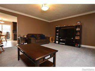 Photo 27: 67 MERLIN Crescent in Regina: Coronation Park Single Family Dwelling for sale (Regina Area 03)  : MLS®# 566828
