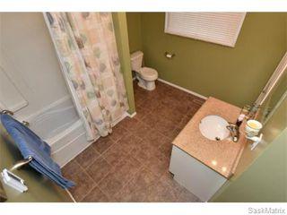 Photo 23: 67 MERLIN Crescent in Regina: Coronation Park Single Family Dwelling for sale (Regina Area 03)  : MLS®# 566828