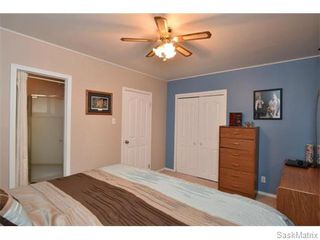 Photo 21: 67 MERLIN Crescent in Regina: Coronation Park Single Family Dwelling for sale (Regina Area 03)  : MLS®# 566828