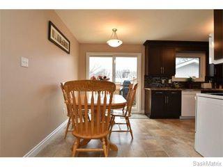 Photo 14: 67 MERLIN Crescent in Regina: Coronation Park Single Family Dwelling for sale (Regina Area 03)  : MLS®# 566828