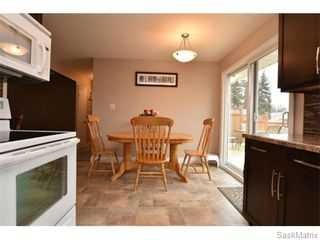 Photo 9: 67 MERLIN Crescent in Regina: Coronation Park Single Family Dwelling for sale (Regina Area 03)  : MLS®# 566828