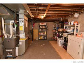 Photo 38: 67 MERLIN Crescent in Regina: Coronation Park Single Family Dwelling for sale (Regina Area 03)  : MLS®# 566828