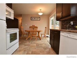 Photo 10: 67 MERLIN Crescent in Regina: Coronation Park Single Family Dwelling for sale (Regina Area 03)  : MLS®# 566828