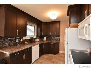Photo 12: 67 MERLIN Crescent in Regina: Coronation Park Single Family Dwelling for sale (Regina Area 03)  : MLS®# 566828