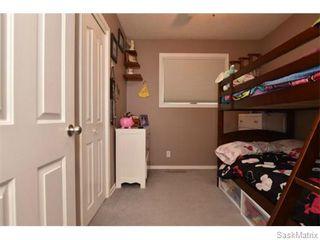 Photo 18: 67 MERLIN Crescent in Regina: Coronation Park Single Family Dwelling for sale (Regina Area 03)  : MLS®# 566828