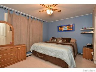 Photo 19: 67 MERLIN Crescent in Regina: Coronation Park Single Family Dwelling for sale (Regina Area 03)  : MLS®# 566828