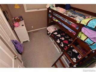 Photo 16: 67 MERLIN Crescent in Regina: Coronation Park Single Family Dwelling for sale (Regina Area 03)  : MLS®# 566828