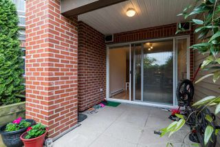 """Photo 17: 152 5660 201A Street in Langley: Langley City Condo for sale in """"PADDINGTON STATION"""" : MLS®# R2063812"""