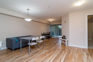 "Photo 8: 152 5660 201A Street in Langley: Langley City Condo for sale in ""PADDINGTON STATION"" : MLS®# R2063812"