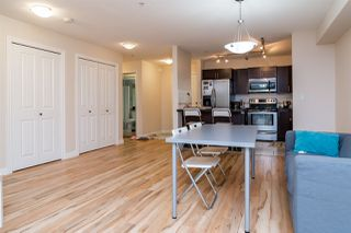 "Photo 6: 152 5660 201A Street in Langley: Langley City Condo for sale in ""PADDINGTON STATION"" : MLS®# R2063812"