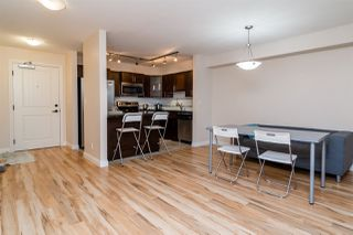 "Photo 5: 152 5660 201A Street in Langley: Langley City Condo for sale in ""PADDINGTON STATION"" : MLS®# R2063812"