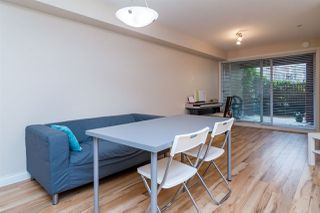 """Photo 9: 152 5660 201A Street in Langley: Langley City Condo for sale in """"PADDINGTON STATION"""" : MLS®# R2063812"""