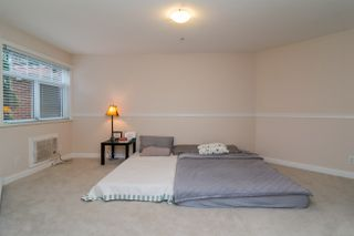 "Photo 11: 152 5660 201A Street in Langley: Langley City Condo for sale in ""PADDINGTON STATION"" : MLS®# R2063812"