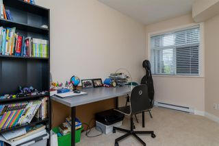 "Photo 14: 152 5660 201A Street in Langley: Langley City Condo for sale in ""PADDINGTON STATION"" : MLS®# R2063812"