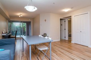 "Photo 7: 152 5660 201A Street in Langley: Langley City Condo for sale in ""PADDINGTON STATION"" : MLS®# R2063812"