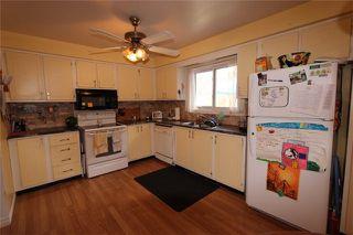 Photo 10: B49 Howard Avenue in Brock: Beaverton House (Bungalow-Raised) for sale : MLS®# N3487879