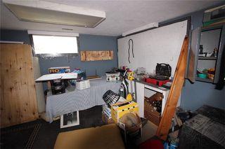 Photo 2: B49 Howard Avenue in Brock: Beaverton House (Bungalow-Raised) for sale : MLS®# N3487879
